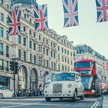 London vibes 🇬🇧  #londonvibes #londoncalling #london #unitedkingdom #menswear #mensfashion #lesgarconsfaciles